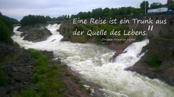 Zitat Reisen Hebbel.jpg